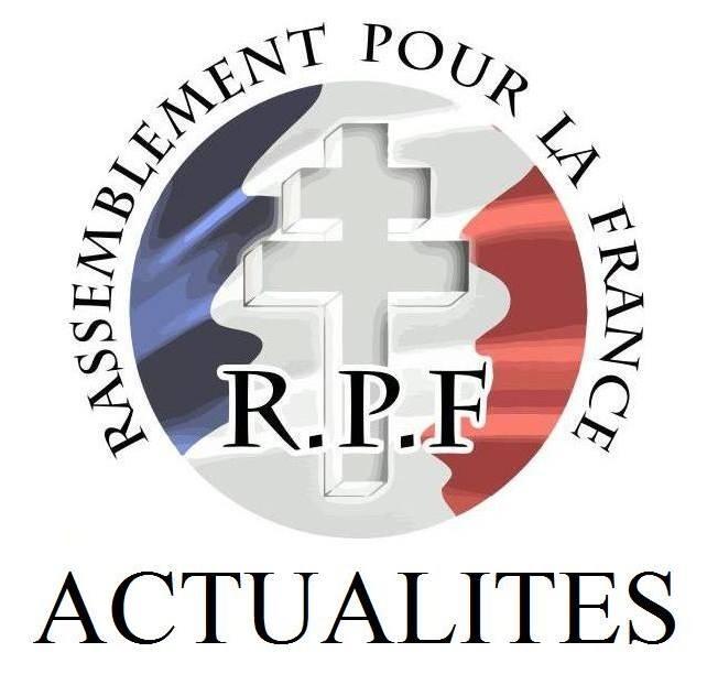 Photo RPF 3