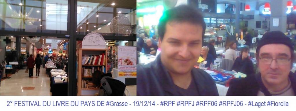 RPF 06 2° Partie Décembre 5
