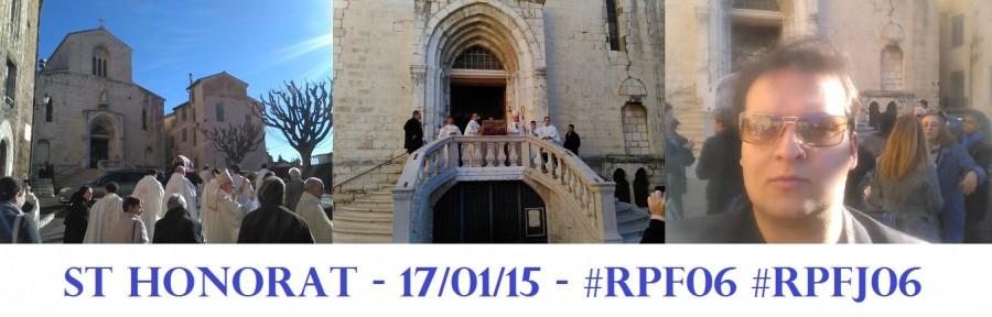 2015 RPF 06 18