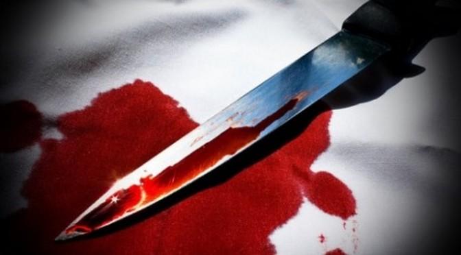 Grasse: tuée et égorgée de vingt coups de couteau par son mari: la question du suivi psychiatrique se pose à nouveau