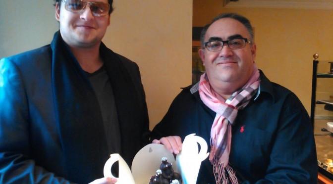Le RPF Grasse / RPF 06 salue la décision du Conseil d'Etat dans l'affaire Tavolaro / CRAN