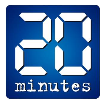 20-minutes-logo