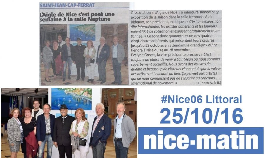 article-aigle-de-nice-nice-matin-25-octobre-2016-jrl