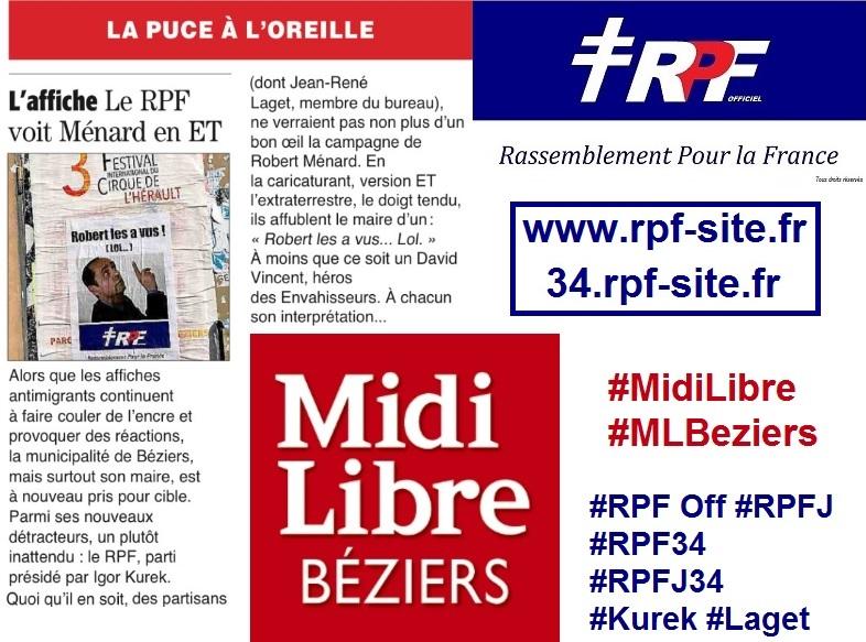 article-midi-libre-robert-les-a-vus-kurek-laget-28-octobre-2016