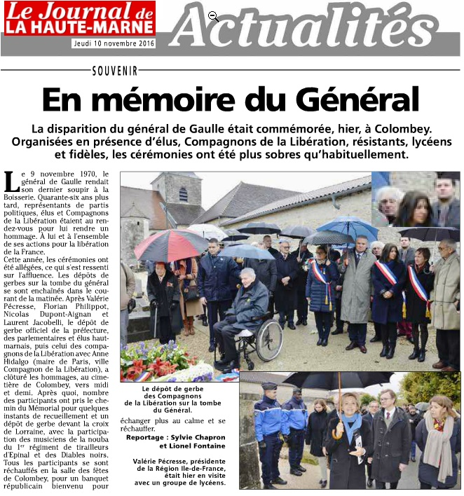 journal-de-haute-marne-10-novembre-2016