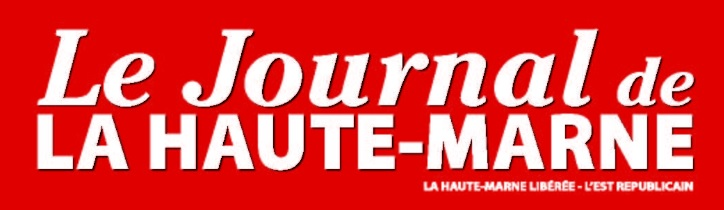 journal-de-haute-marne-logo