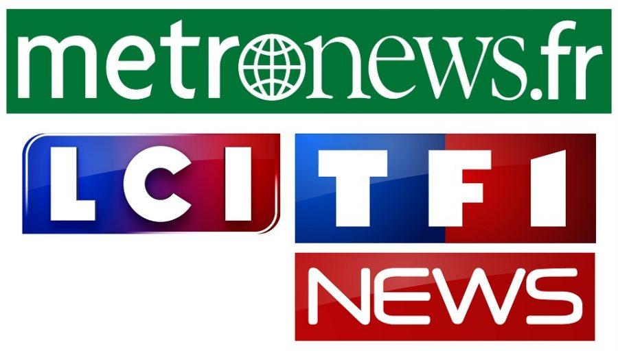 metronews-lci-tf1-logo
