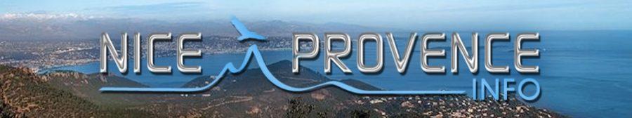 nice-provence-info-logo