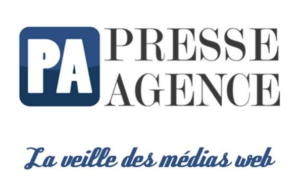 presse-agence-logo