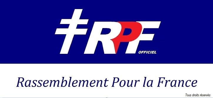 RPF logo revu 4