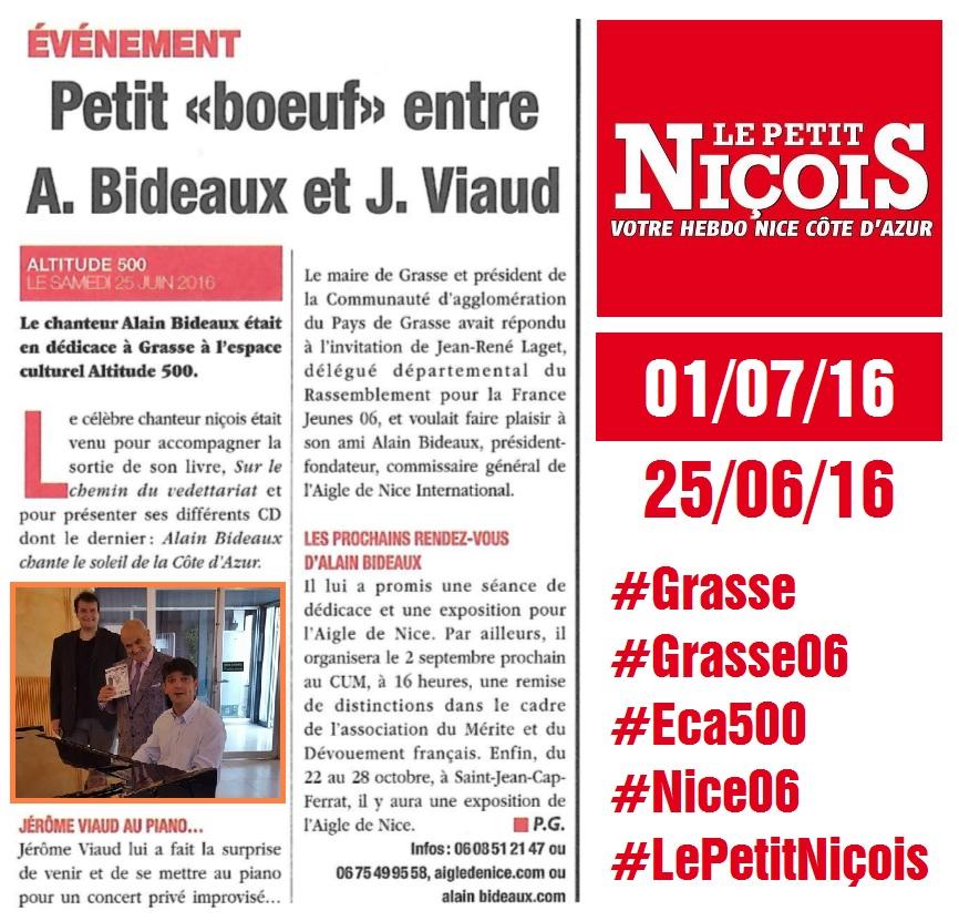 article-le-petit-nicois-jv-ab-jrl