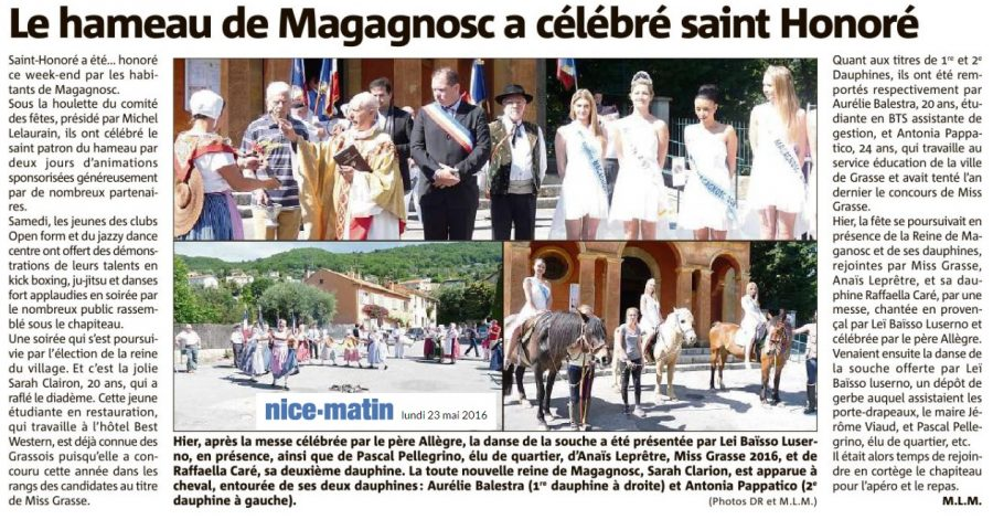 article-nice-matin-st-honore-jrl