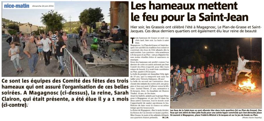 article-nice-matin-st-jean