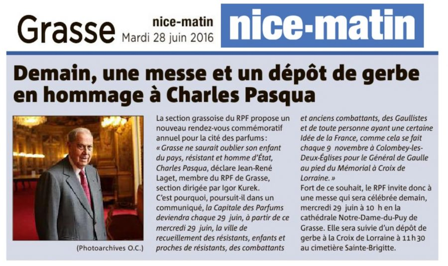 article-nice-matin-commemoration-pasqua-28-juin-2016